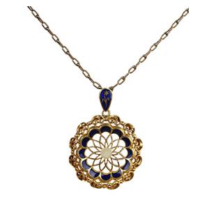 Discover Jewellery