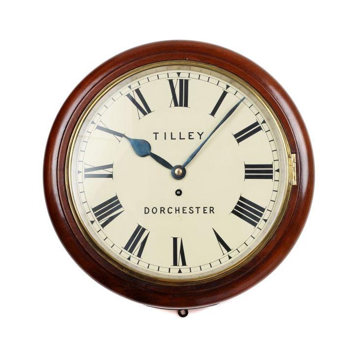 Discover Wall clocks