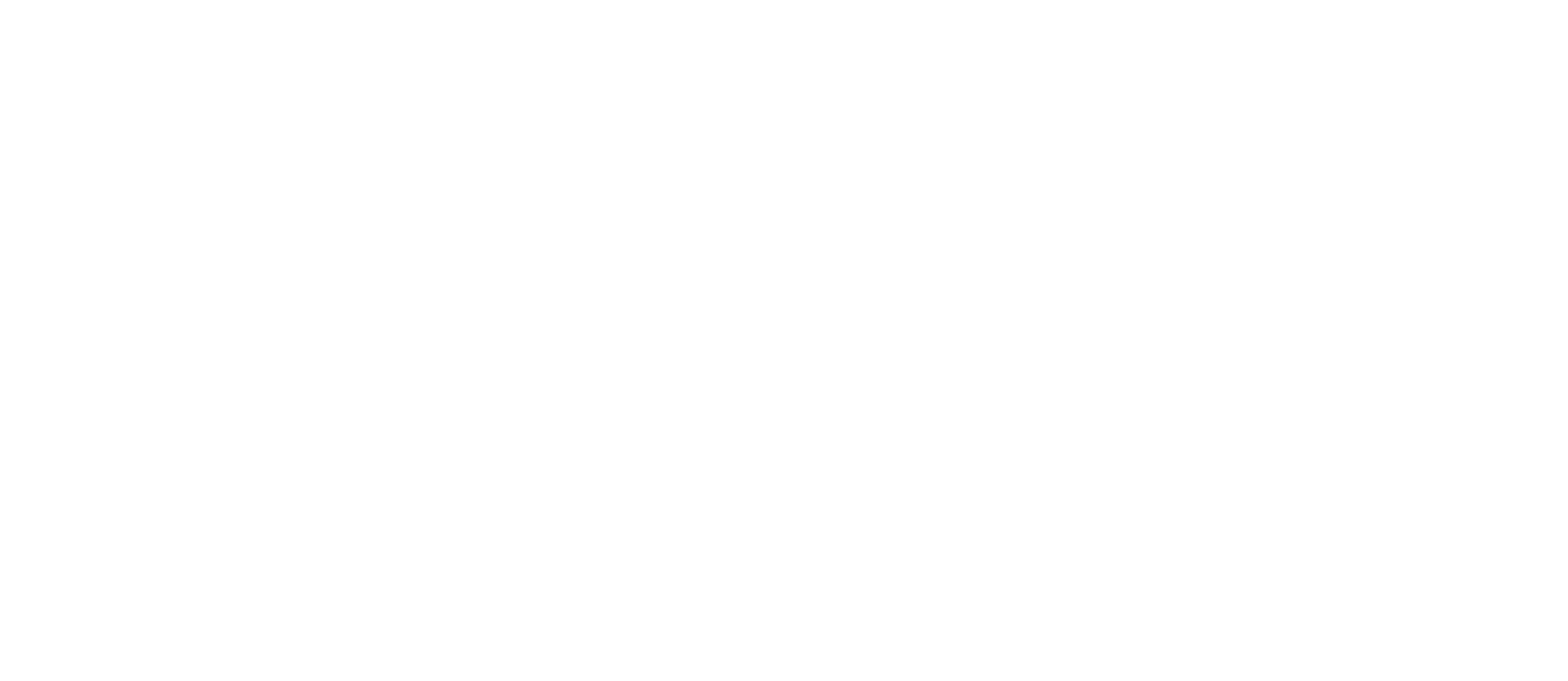 Antique-clock-repairs