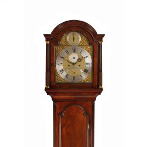 donisthorpe-longcase-clock-london-hood