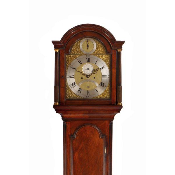 donisthorpe-longcase-clock-london-hood