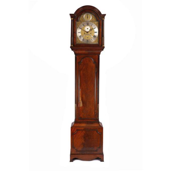 donisthorpe-longcase-clock-london-trunk