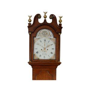 harfitt-cottingham-longcase-clock-hood