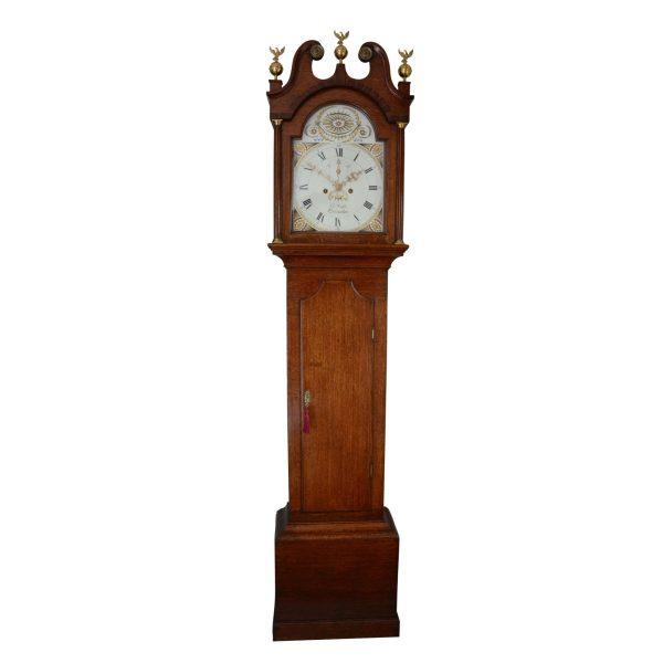 harfitt-cottingham-longcase-clock-trunk