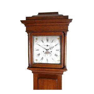james-crabb-longcase-clock