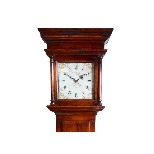 james-norman-poole-longcase-clock-hood