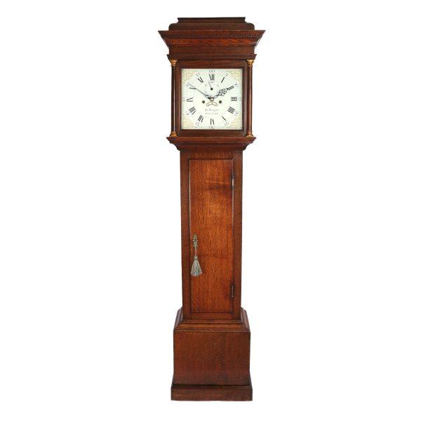 john-hargrave-longcase-clock-trunk