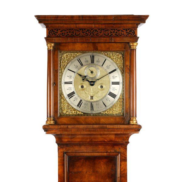 langley-bradley-longcase-clock-hood