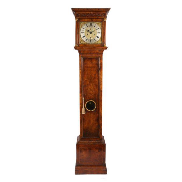 langley-bradley-longcase-clock-trunk