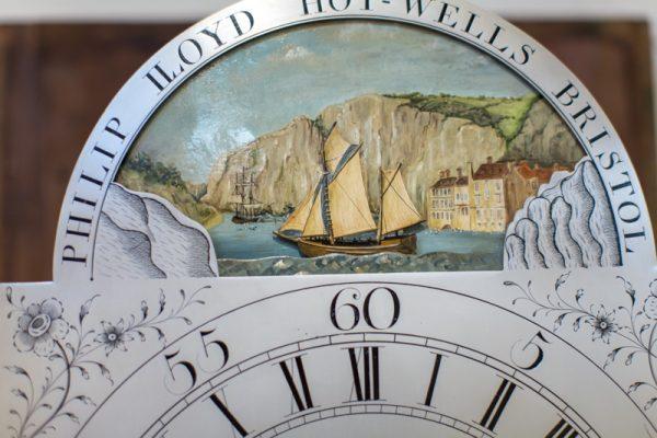 philip-lloyd-longcase-clock-5