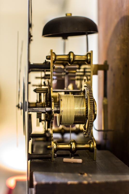 philip-lloyd-longcase-clock-6