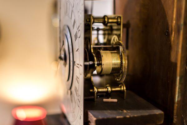 philip-lloyd-longcase-clock-4