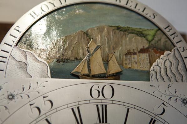 philip-lloyd-longcase-clock-2