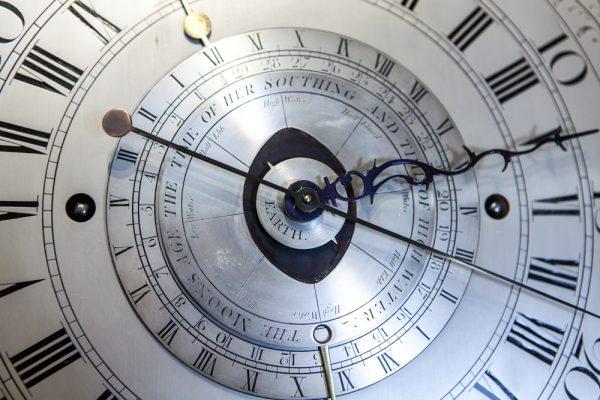 philip-lloyd-longcase-clock-1