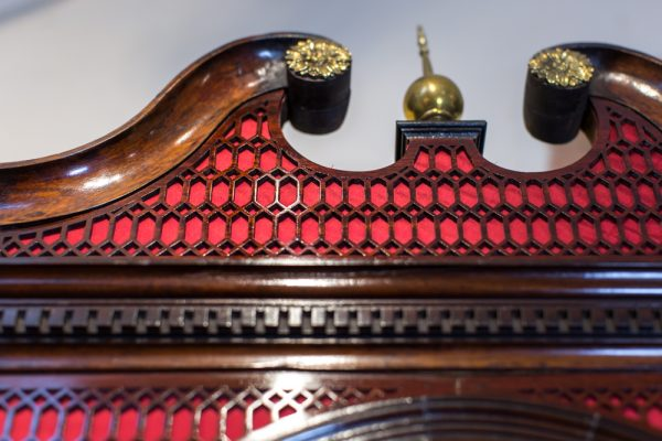 philip-lloyd-longcase-clock-3