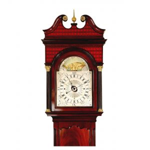 philip-lloyd-longcase-clock-hood
