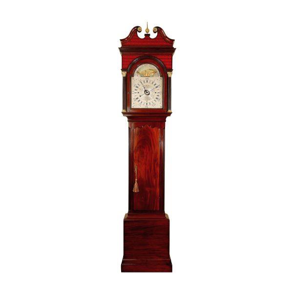 philip-lloyd-longcase-clock-trunk