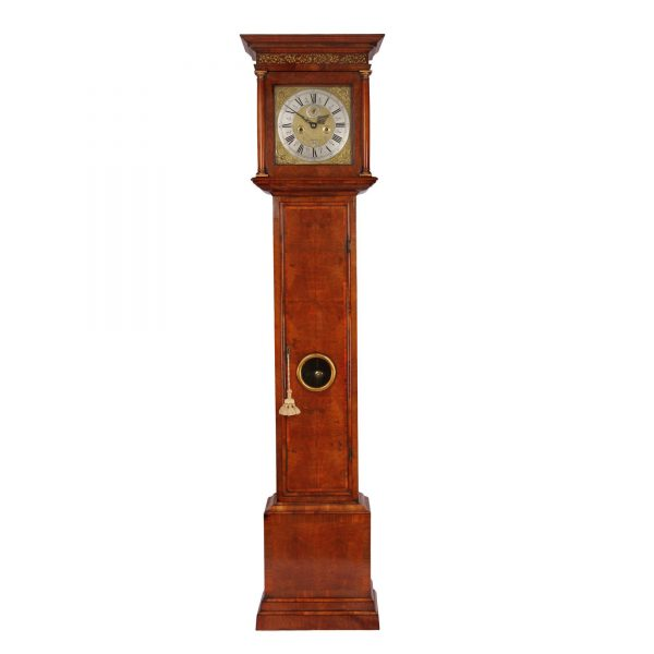 richard-haughlin-longcase-clock-trunk