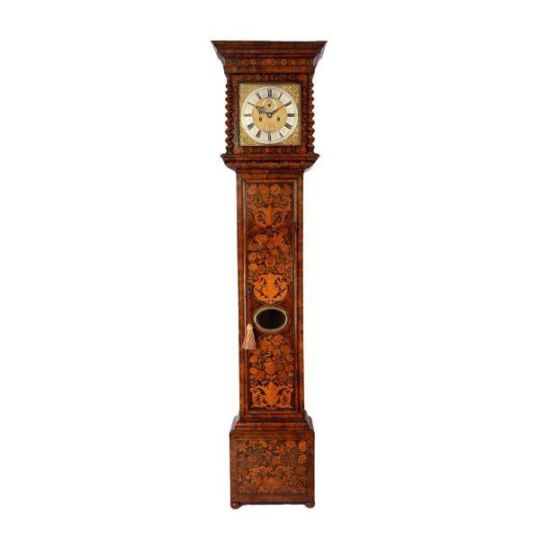 samuel-marchant-longcase-clock-trunk