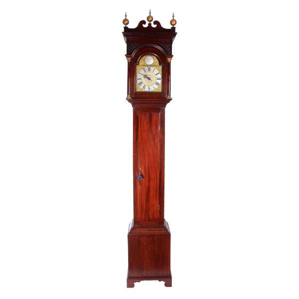 thomas-rogers-longcase-clock-trunk