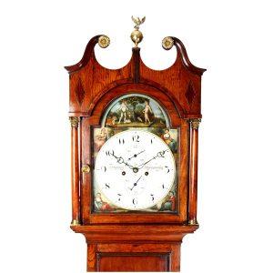 watkins-automata-longcase-clock-hood