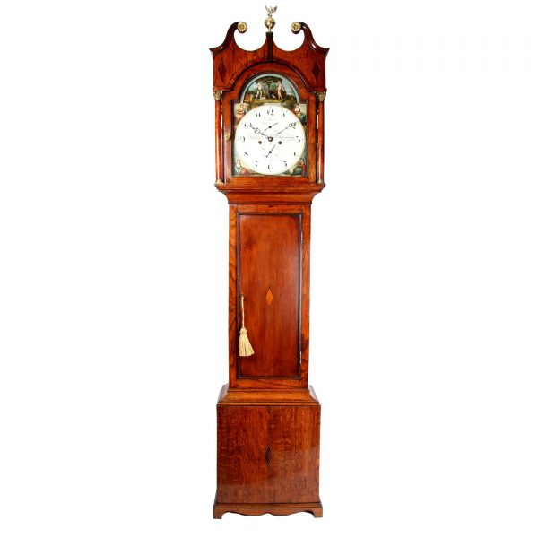 watkins-automata-longcase-clock-trunk