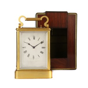 james-mccabe-english-carriage-clock