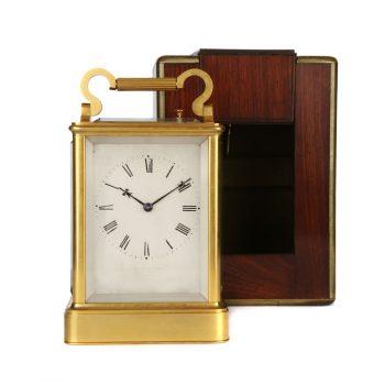 james-mccabe-english-carriage-clock
