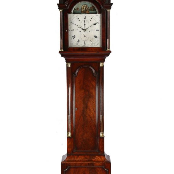 Longcase-restoration_After