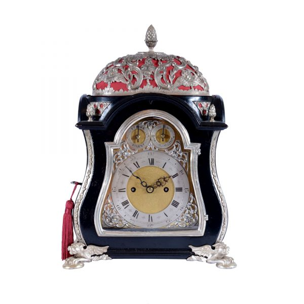 baldock-silver-bracket-clock