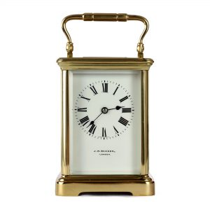 benson-carriage-clock