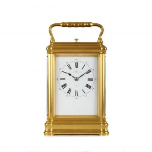dent-petit-sonnerie-carriage-clock