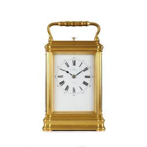 dent-petit-sonnerie-carriage-clock