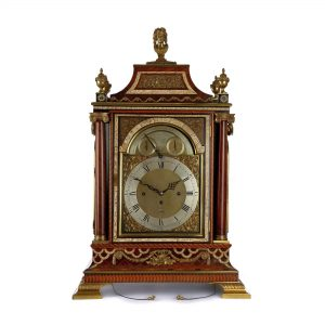 eardley-norton-large-musical-bracket-clock-front
