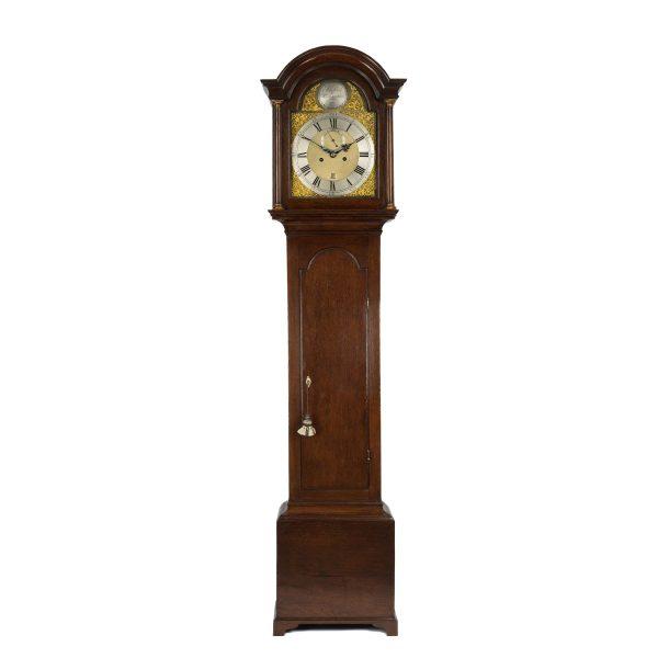 edward-seed-longcase-clock-trunk
