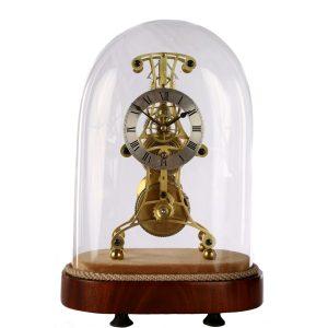 edwards-skeleton-clock