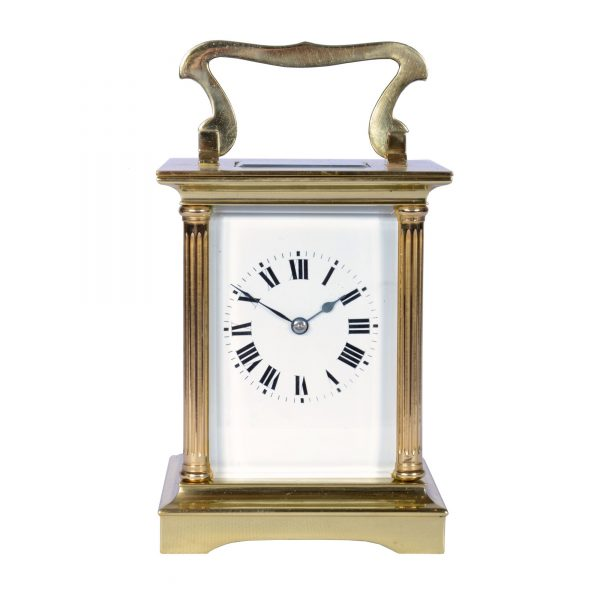 french-striking-carriage-clock