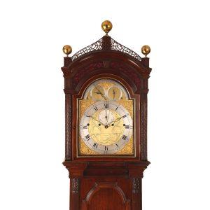 gravell-tolkien-musical-longcase-clock-hood