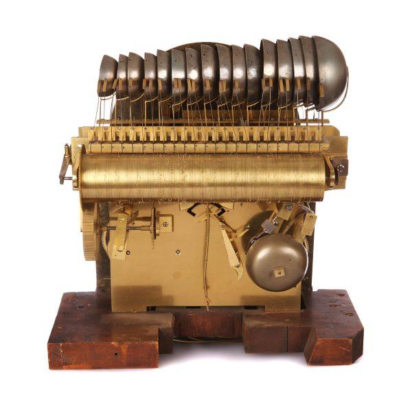 gravell-tolkien-musical-longcase-clock-movement