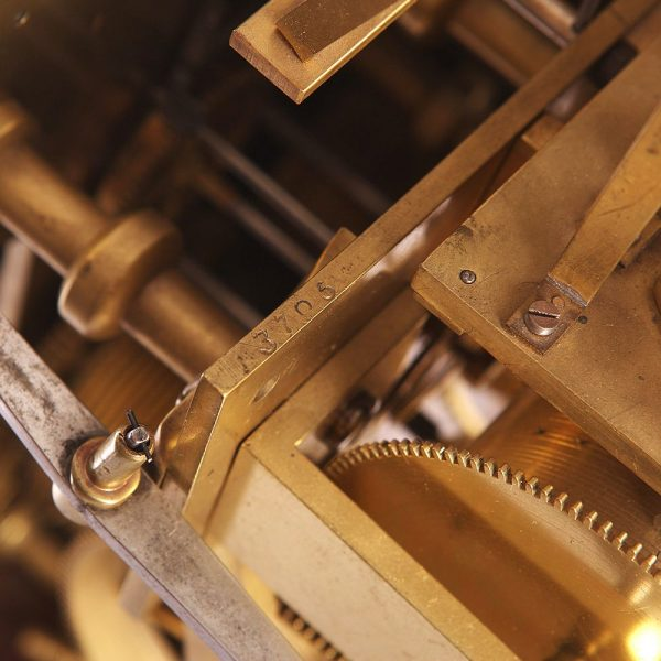 gravell-tolkien-musical-longcase-clock-movement-number-3705
