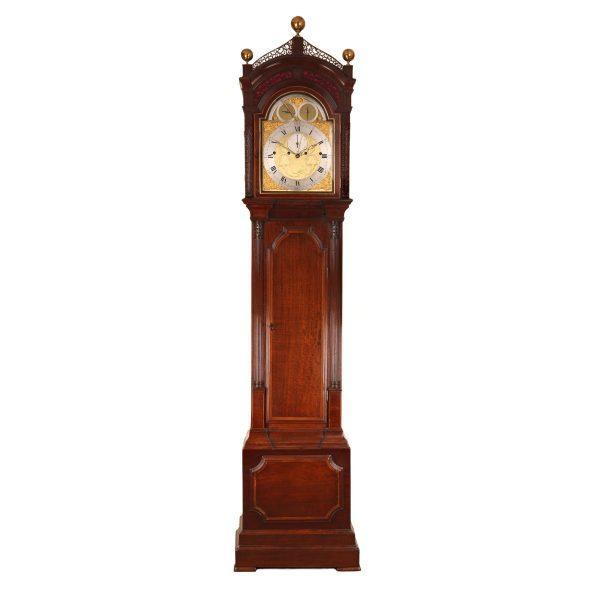 gravell-tolkien-musical-longcase-clock-trunk