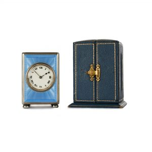 guilloche-carriage-clock-2