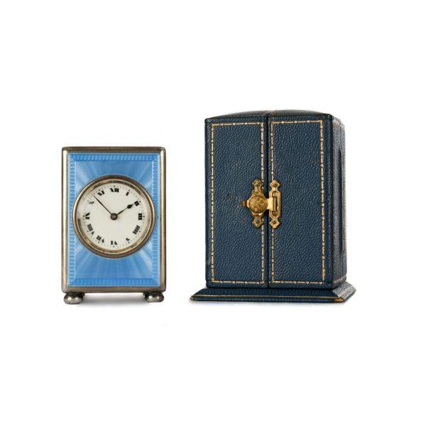 guilloche-carriage-clock-2