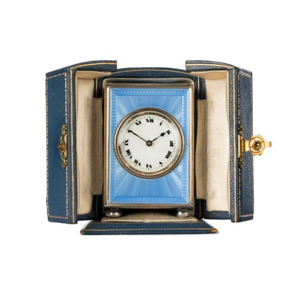 guilloche-carriage-clock-1