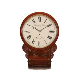 halliday-rich-drop-dial-wall-clock