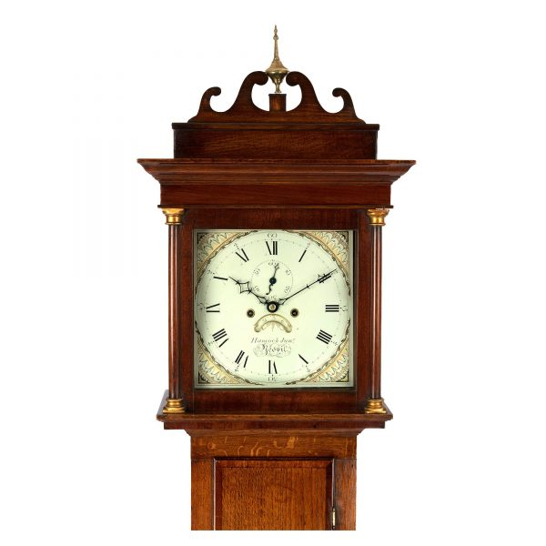 hancock-yeovil-longcase-clock-hood