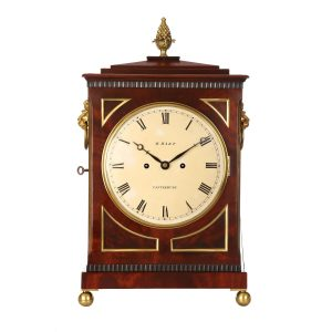 hart-canterbury-bracket-clock