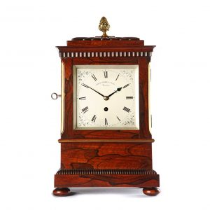 john-moore-bracket-clock