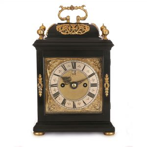 john-williamson-leeds-bracket-clock