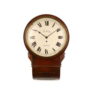 kerby-drop-dial-wall-clock